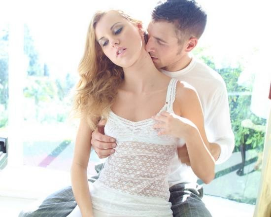 Passion-HD - Jessie Rogers - Beautiful Music Together (HD/391 Mb)