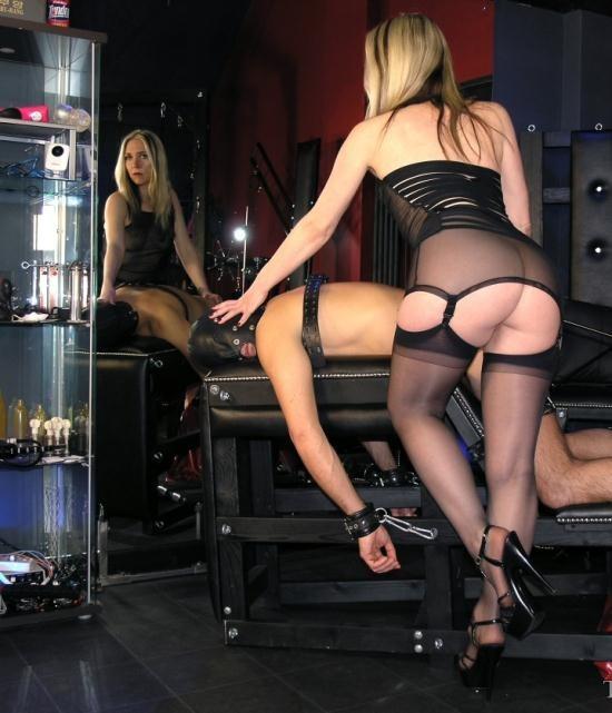 Porn blog and blogspot