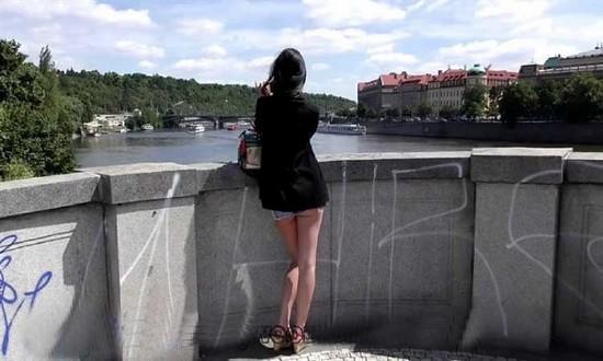 romanticheskiy-seks-vlyublennoy-pari