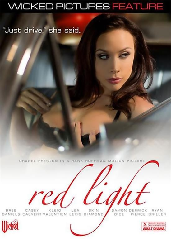 Red Light (WEBRip/HD/1.65 GiB)