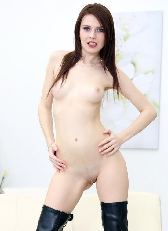 LegalPorno - Timea Bella - Used And Abused. Timea Bela Manhandled By 4 Boys With TAP. Atm/Dap/Anal/Submission/Squirting - No Pussy - GIO160 (FullHD/2.83 GB)
