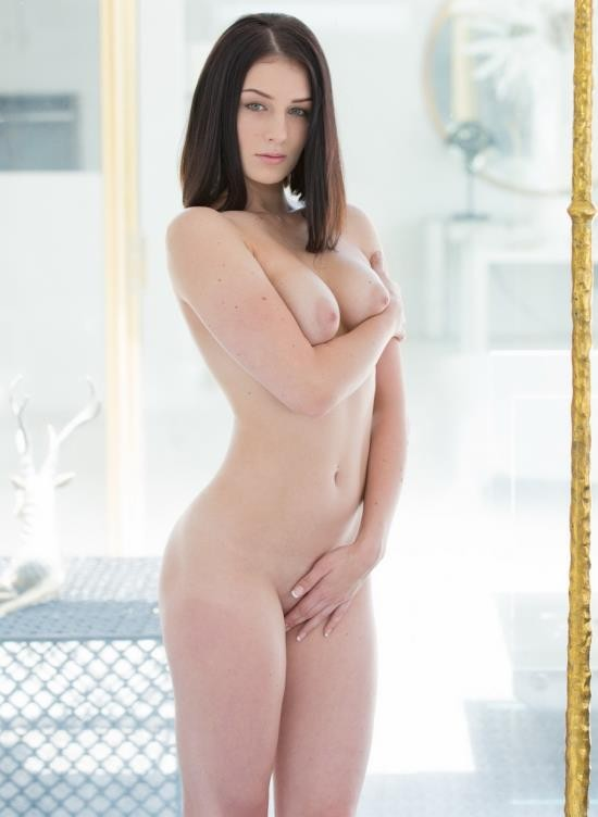 Blacked - Amanda Lane - Seductive Girlfriend Experiences BBC (HD/1.49 GB)