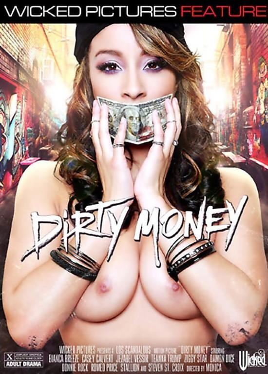 Dirty Money (WEBRip/SD/1.35 GiB)