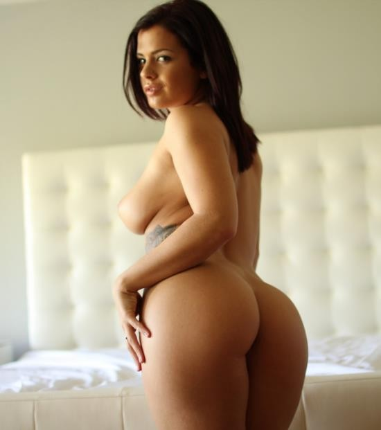 Passion-hd - Keisha Grey - Deep Down Inside (FullHD/1.27 GiB)
