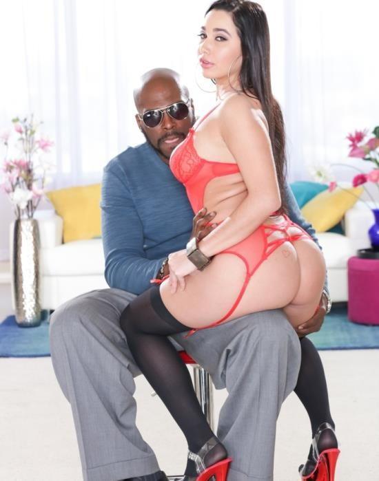 EvilAngel - Karlee Grey, Lexington Steele - Lexs Pretty Young Things 3, Scene 2 (FullHD/1.73 GiB)