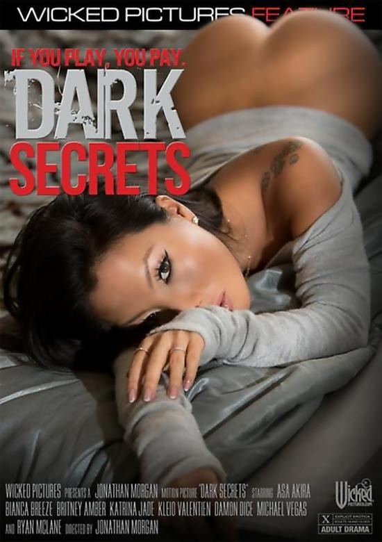 Dark Secrets (WEBRip/HD/2.47 GiB)