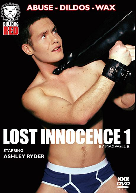 Gay - Lost Innocence 1