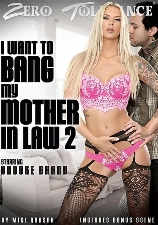 I Want To Bang My Mother In Law 2 (WEBRip/FullHD/5.62 GiB)