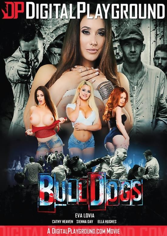 Bulldogs (WEBRip/SD/1.39 GiB)