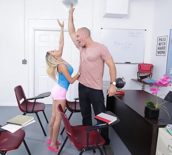 DontBreakMe/Mofos - Marsha May - Fucks on Teachers Desk (FullHD/2.82 GiB)