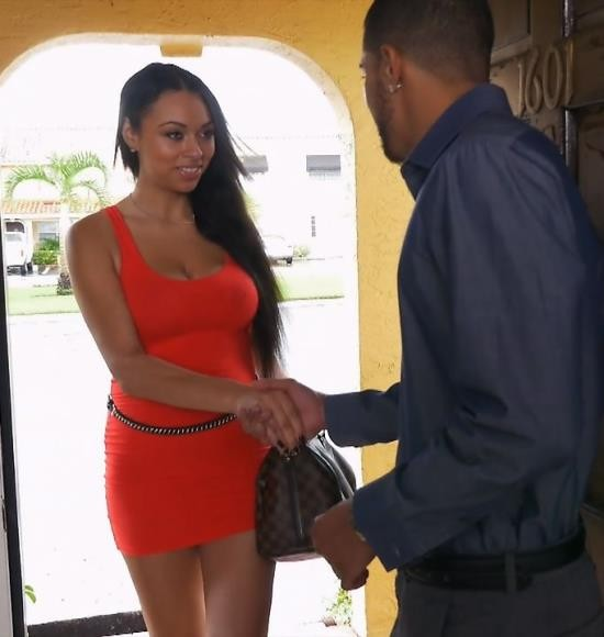BrownBunnies/BangBros - Bethany Benz - A night with Bethany Benz (HD/1.44 GiB)