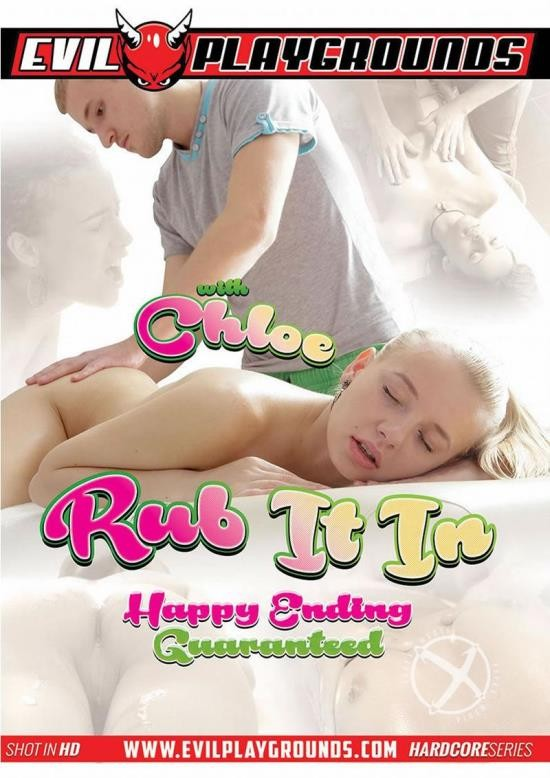 Rub It In (WEBRip/HD/1.51 GiB)