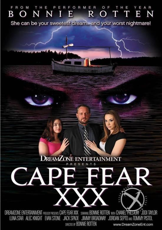 Cape Fear (WEBRip/HD/2.44 GiB)