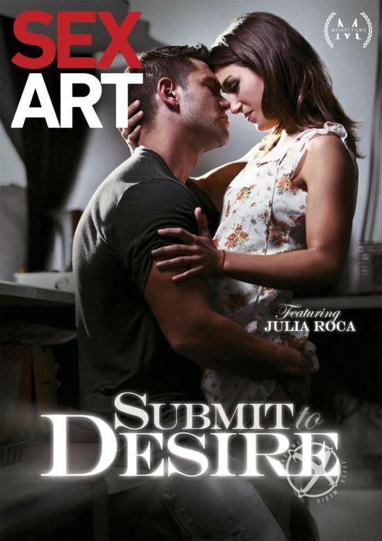 Submit To Desire (WEBRip/FullHD/4.95 GiB)