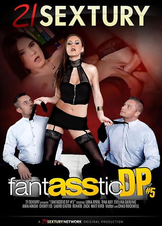 FantASStic DP 5 (WEBRip/HD/4.47 GiB)