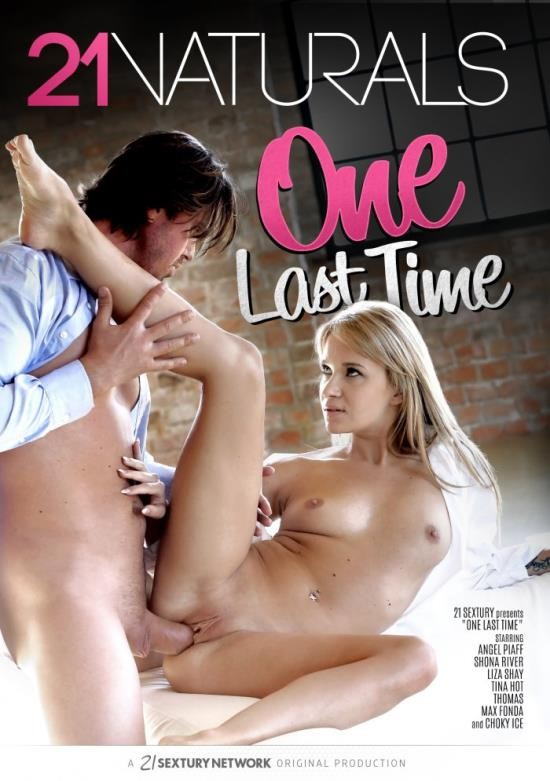 One Last Time (WEBRip/SD/1.26 GiB)