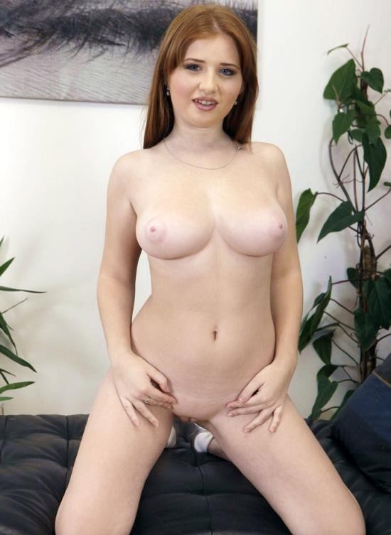 LegalPorno - Jessy - GG Exclusive 139 Busty Jessy Pussy Only (HD/1.05 GB)