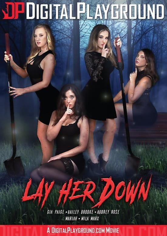 Lay Her Down (WEBRip/SD/2.10 GiB)