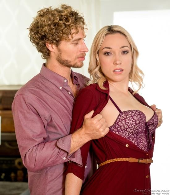 SweetSinner - Lily LaBeau - The Best of Both Worlds: Part 1 (HD/980 MiB)