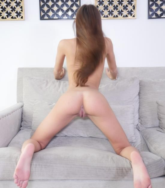 CastingCouch-X - Charity Crawford - Casting Couch X (FullHD/2.88 GiB)