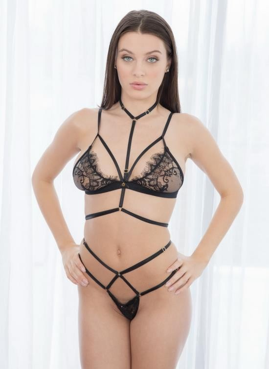 Tushy - Lana Rhoades - Lana Part 5 (FullHD/4.02 GB)