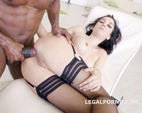 LegalPorno - Francys Belle - Blackbuster Francys Belle All Anal With Mike Chapman Anal/Rough Fuck/Gape/Ball Deep/Deep Throat/No Pussy/Swallow GIO309 (HD/1.60 GB)