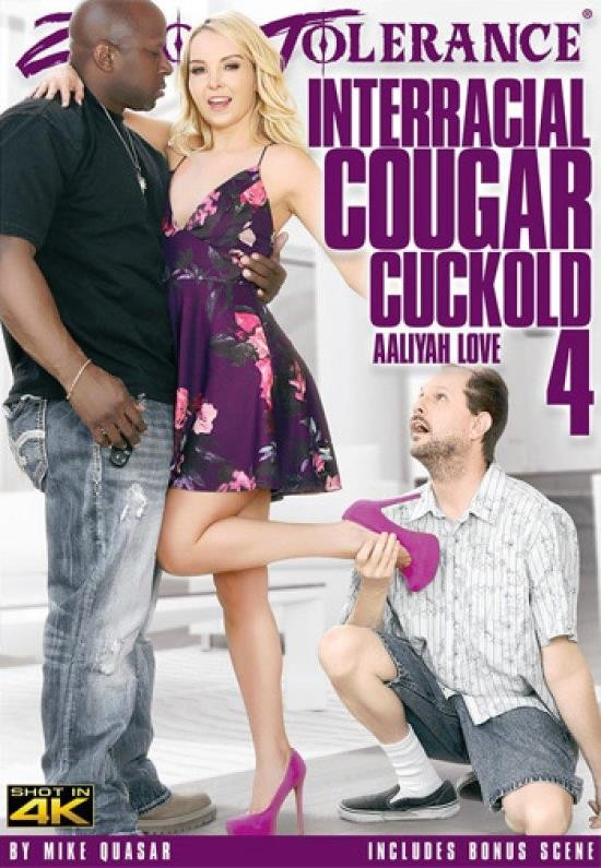 Interracial Cougar Cuckold 4 (WEBRip/HD/1.89 GiB)