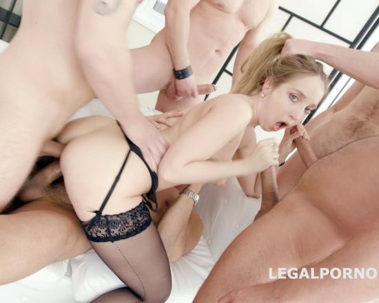 LegalPorno - Anya Akulova - Dap Destinations With Anya Akulova (A Real Monster Of DAP) GIO354 (FullHD/4.28 GB)