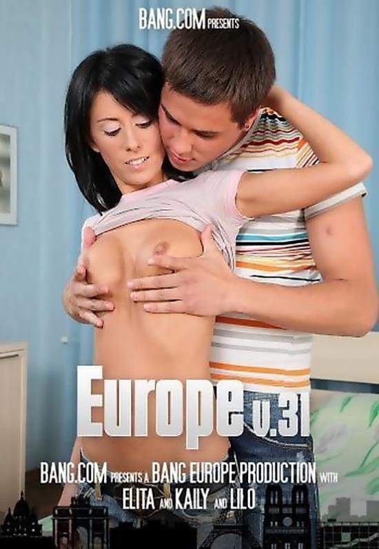 Bang Europe 31 (WEBRip/HD/2.35 GiB)