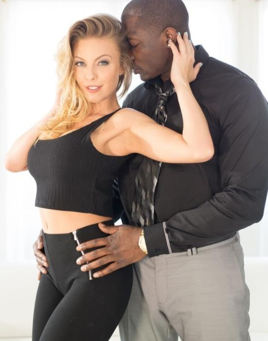 DarkX - Britney Amber, Rob Piper - The Perfect Sale: Part 2 (HD/1.15 GiB)
