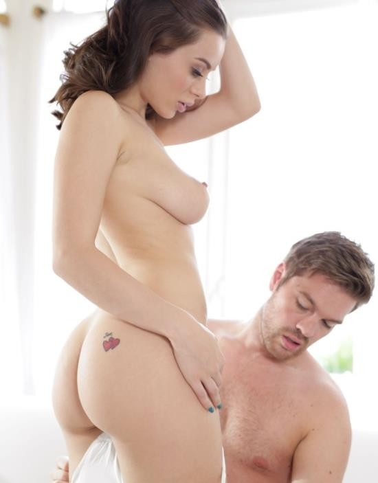 EroticaX - Lana Rhoades, Ryan Ryder - Salt And Pepper (FullHD/1.44 GiB)