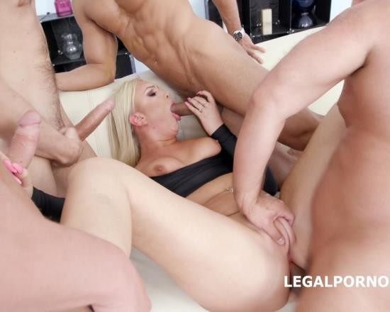 LegalPorno - Skylar Extreme - DAP Destination With Superslut Skaylar Extreme From Canada GIO (HD/1.65 GB)