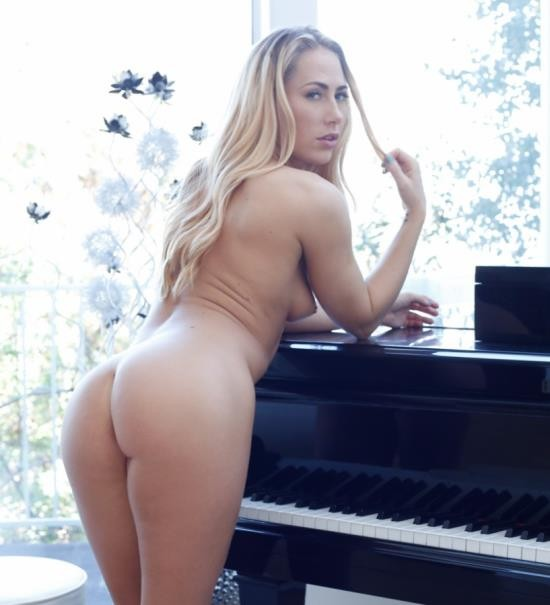 Passion-hd - Carter Cruise - Beautiful Music (FullHD/1.42 GiB)