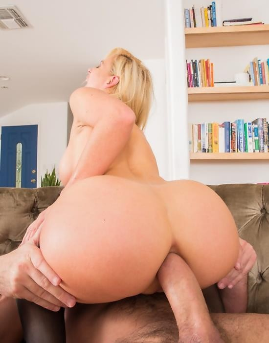 JulesJordan - Cherie DeVille - MILF Super Slut Needs Manuels French Cock To Fill All Of Her Holes (FullHD/2.80 GiB)