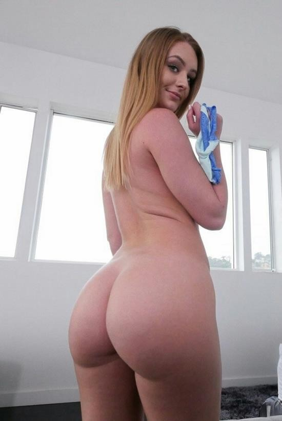 TeamSkeet - Daisy Stone - Thick Booty Therapy (FullHD/1080p/2.89 GB)