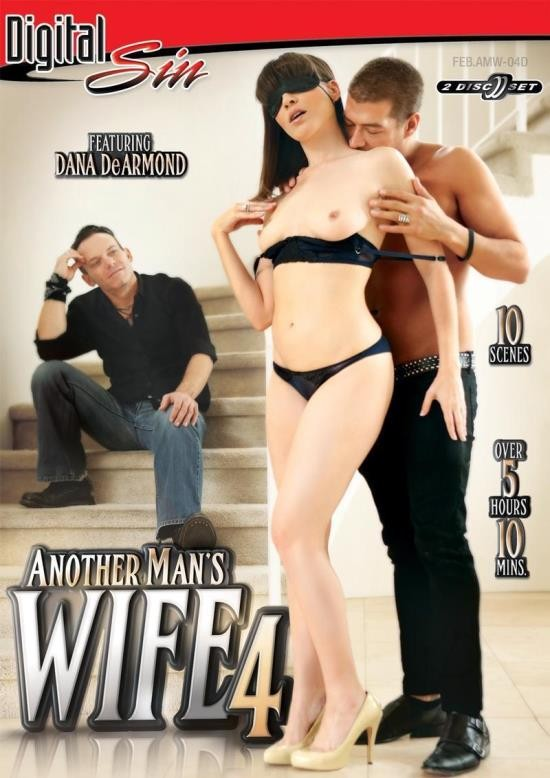 Another Mans Wife 4 (DVDRip/3.31 GiB)