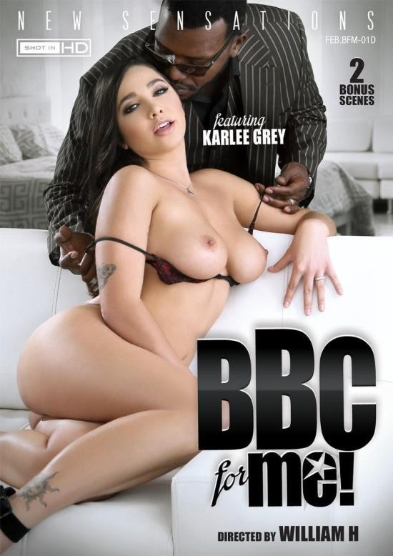 BBC For Me (DVDRip/1.50 GiB)