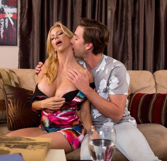 Wicked - Alexis Fawx, Lucas Frost - My Neighbors Wife, Scene 3 (FullHD/1.07 GiB1.07 GiB)