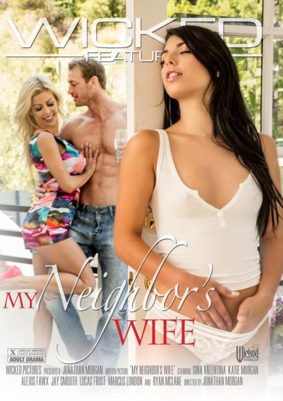 My Neighbors Wife (WEBRip/HD/2.03 GiB)