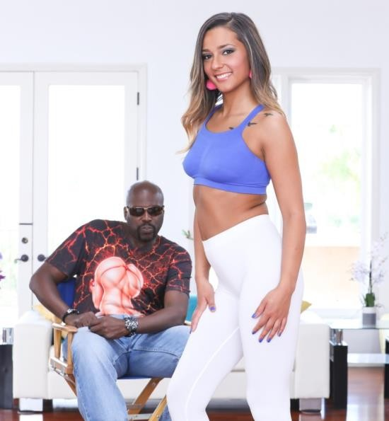 EvilAngel - Jaye Summers, Lexington Steele - Lexs Pretty Young Things 4, Scene 2 (FullHD/3.49 GiB)