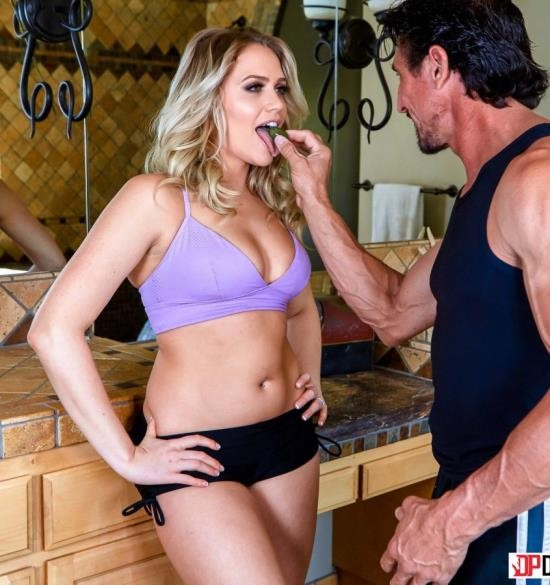 DigitalPlayground - Mia Malkova - Couples Vacation Scene 1 (HD/1.17 GiB)