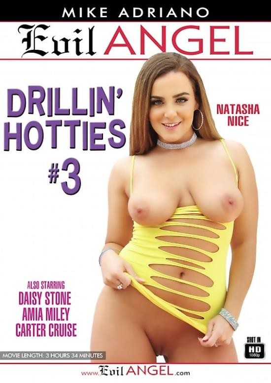 Drillin Hotties 3 (WEBRip/SD/4.04 GiB)