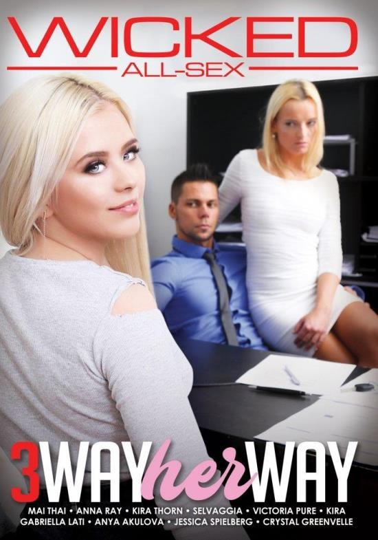 3 Way Her Way (WEBRip/HD/2.17 GiB)