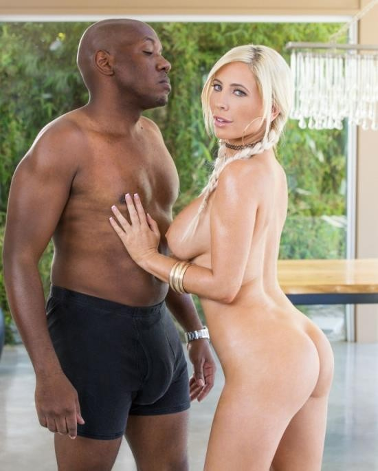 Blacked - Tasha Reign - The Full Mr M Experience (FullHD/2.88 GiB)