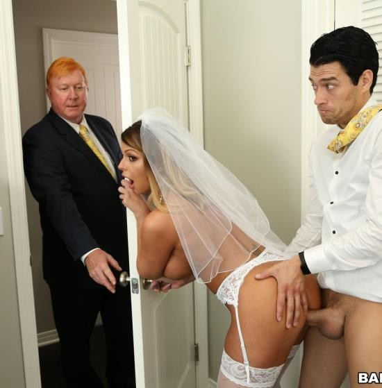 BangbrosClips/BangBros - Brooklyn Chase - Sex With Future Step-Mom (HD/1.44 GiB)