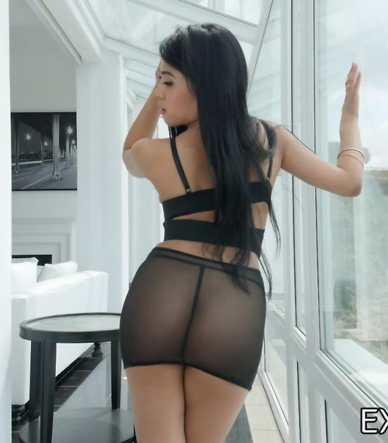 Exotic4k - Ember Snow - Asian Persuasion (FullHD/1.15 GiB)