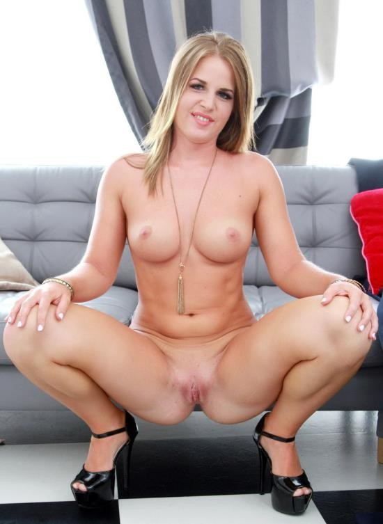 LegalPorno - Cara Wolf - Cara Wolf Welcome To Gonzo! First Anal And DP With Three Huge Cocks SZ1857 (FullHD/3.49 GB)