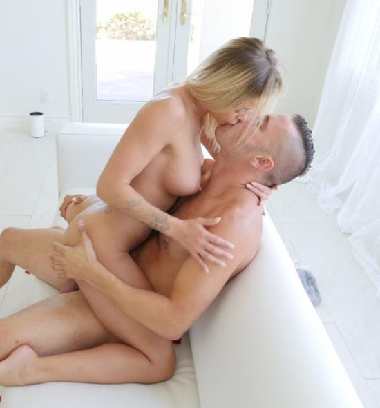 Passion-hd - Jessa Rhodes - Sensual Surprise (HD/481 MiB)