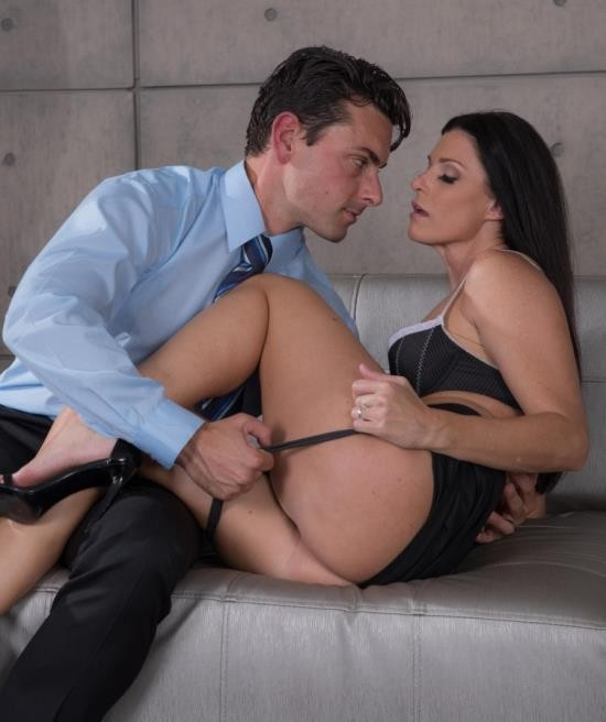 Wicked - India Summer - An Inconvenient Mistress, Scene 6 (FullHD/1.23 GiB)