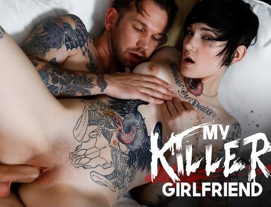 BurningAngel - Nikki Hearts, Will Havoc - My Killer Girlfriend - Part 3 (FullHD/1.09 GiB)